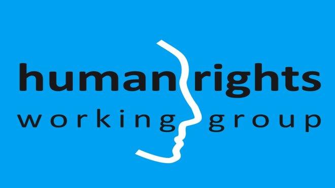 Nota Kesepakatan RI – Arab Saudi Tidak Singgung Hak Buruh Migran