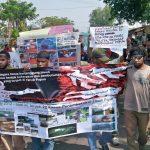 Pemerintah Bentuk Tim Penanganan Dugaan Pelanggaran HAM di Papua