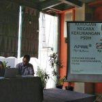 Perma 13/2016 Diharapkan Mampu Berantas Korupsi Korporasi