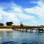 Dongkrak PAD, Banyuwangi Sewakan Pulau Tabuhan