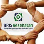 BPJS Luncurkan Layanan Mobile Skrining Kesehatan