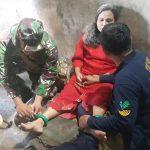 RSJ di Jawa Timur Siap Tampung Pasien Pasung