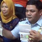 Puluhan Paspor Calon BMI Ditolak