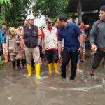 BPBD Jawa Timur Himbau Masyarakat Waspadai Cuaca Ekstrem