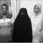 BMI Banyuwangi Dideportasi dari Turki