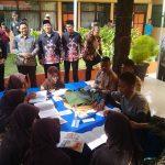 Jelang Pilkada, KPU Magetan Dirikan Rumah Pintar