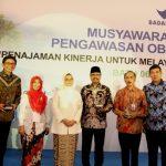 Masyarakat Jawa Timur Diminta Waspadai Peredaran Produk Pangan Berbahaya