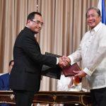 Kerja Sama Pelayaran Indonesia-Filipina Perkuat Konektivitas ASEAN