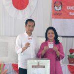 Jokowi Yakin Jakarta Hasilkan Gubernur Terbaik