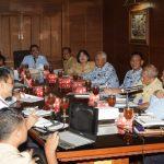 Pemprov Jatim Siapkan Standarisasi Keselamatan Perahu Tambang