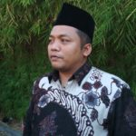Pagar Nusa Dukung Pemerintah Bubarkan Ormas Anti Pancasila dan NKRI