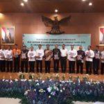 Menko Polhukam Dukung KPK Usut Kasus Dugaan Korupsi Pejabat BPK dan Kementerian PDTT