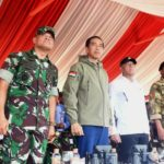 Presiden Jokowi : Kita Gebuk Ormas Anti-Pancasila