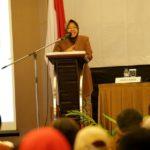 Kota Surabaya Segera Miliki Lapangan Tembak Internasional