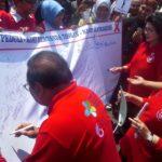 Menkes Imbau Masyarakat Antisipasi Masalah Kesehatan Saat Mudik