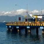 Hadapi Arus Mudik, Pelabuhan Ketapang Siapkan Kantong Parkir