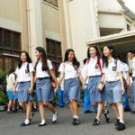 Dewan Tolak Penambahan Nilai Masuk Sekolah Negeri