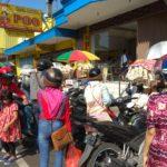 Gethuk dan Tahu Kuning, Makanan Khas Kediri yang Diminati Selama Libur Lebaran