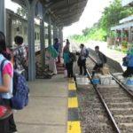 Penumpang Kelas Ekonomi Mendominasi Perjalanan Kereta Api di Daops 9 Jember