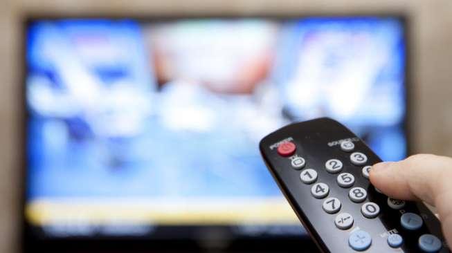 Tayangkan Iklan Kesehatan, KPI Panggil Lima Stasiun TV Swasta