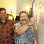 Jawa Timur Siap Sukseskan Imunisasi Campak dan Rubella
