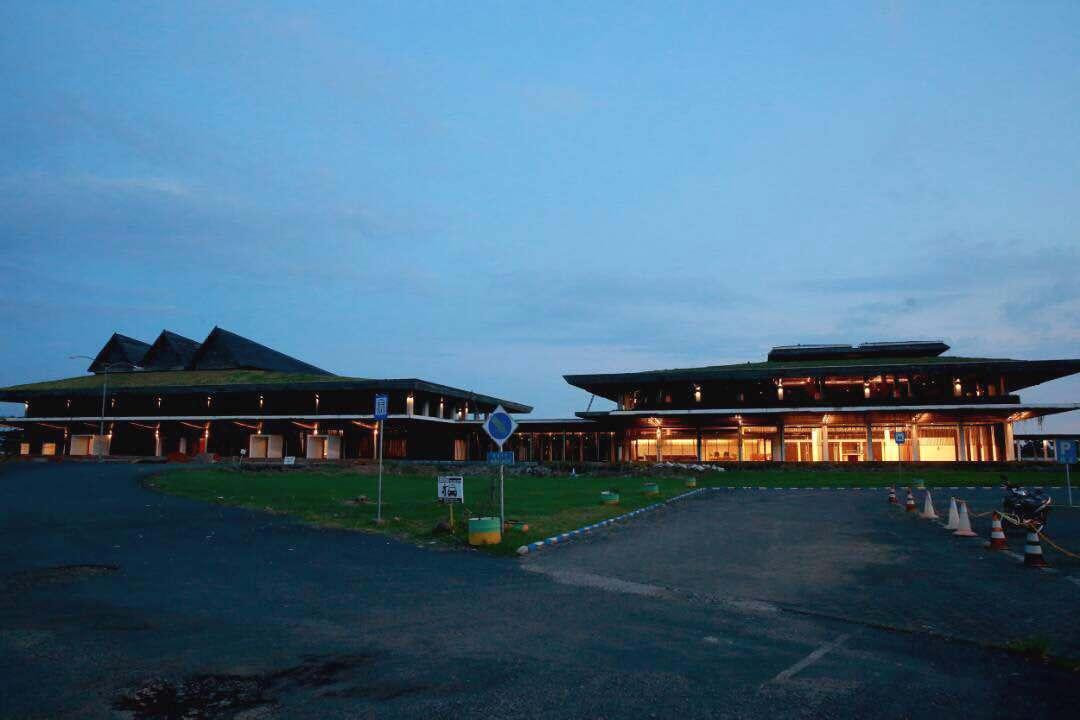 Citilink Indonesia Buka Rute Baru ke Banyuwangi