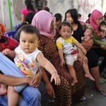 Pemprov Jawa Timur Terus Upayakan Penurunan Angka Balita Gizi Buruk