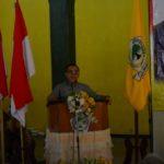 Setelah DPC PDI Perjuangan, Golkar Banyuwangi Beri Sinyal Dukung Abdullah Azwar Anas Maju Pilgub Jatim