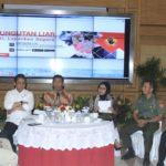 Menko Polhukam: Pemerintah Ingin Percepat Pemberantasan Pungli