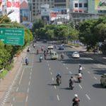 Ribuan Pelari Nasional dan Internasional Siap Ramaikan Surabaya Half Marathon 2017