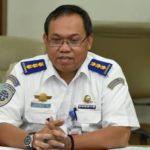Kementerian Perhubungan Tegaskan Akan Kembangkan Potensi Banyuwangi Melalui Bandara Blimbingsari