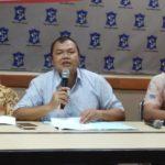 Tingkatkan Konsumsi Ikan Warga, Pemkot Surabaya Gelar Tomba Teknologi Guna