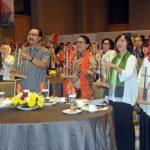Perguruan Tinggi Berperan Penting Berikan Pemahamam Kesetaraan dan Keadilan Gender