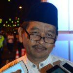 Jamaah Haji Asal Banguwangi Meninggal Akibat Sesak Nafas di Mekkah