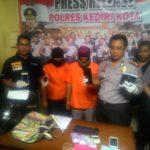 Lembaga Perlindungan Anak Kota Kediri Soroti Kerawanan Kejahatan Prostitusi dan Kekerasan Seksual Anak