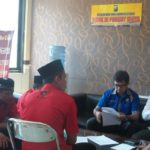 Repdem Jawa Timur Laporkan Waketum Gerindra ke Polda