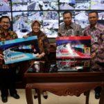 Pelajar Surabaya Segera Miliki Kartu Pintar