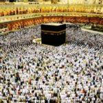 Penyelenggaraan Haji Dinilai Amburadul