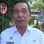 ASDP Ketapang Siagakan 50 Unit Kapal Jika Gunung Agung Meletus