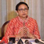 Presiden Jokowi dan PM Long Bahas Peningkatan Kerja Sama