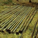 Atasi Kekeringan, Pemkab Banyuwangi Bangun Pompa Sumur Bor