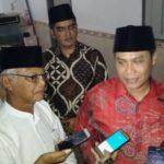 DPP PDI Perjuangan Serap Aspirasi Para Ulama Jawa Timur Jelang Pilgub 2018