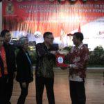 Sumpah Pemuda, Sumpah Abadi Seluruh Pemuda Pemudi Indonesia