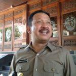 Bupati Ipong Mulai Minta Dukungan Warga Ponorogo untuk Pilgub Jatim 2018