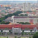 November 2018, Surabaya Tuan Rumah Konferensi Tingkat Tinggi Pemerintahan Startup