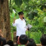 Pemerintah Keluarkan Izin Pemanfaatan Hutan Kawasan Negara Selama 35 Tahun