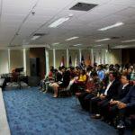 Pemprov Jatim Siap Fasilitasi Wirausaha Pemula untuk Berkembang
