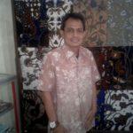 Gunakan Pewarna Alami, Batik Ponorogo Ini Tarik Minat Pasar