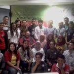 Menjaga Keberagaman Indonesia, Tanggungjawab Bersama Tokoh Agama dan Masyarakat