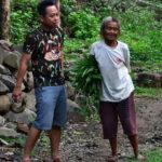 Warga Desa Karangpatihan Terima Bantuan Ternak untuk Tingkatkan Ekonomi